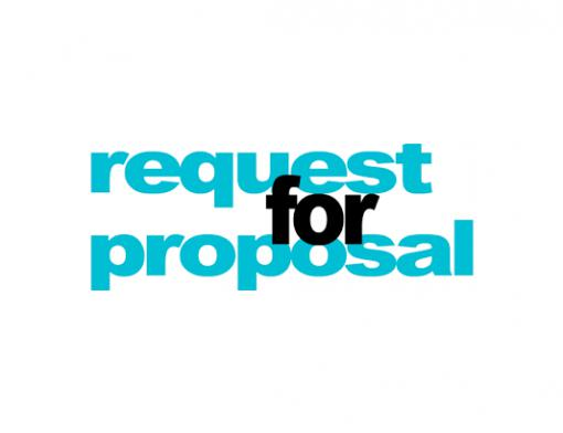 Request For Proposal Consulting Services Eastern Caribbean
